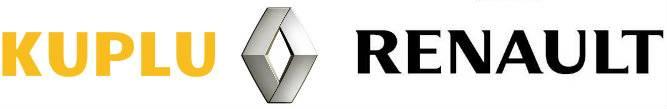 Куплю Renault