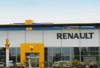 RENAMAX