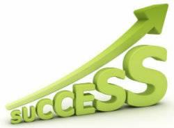 Форекс Тренд: Условия реального успеха