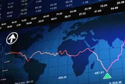 Форекс-Тренд в условиях глобальных изменений международного рынка