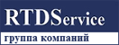 RTDSERVICE — ДИЛЕР RENAULT